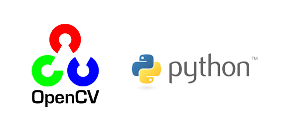 An Intro to OpenCV with Python 3 x - Saurav Saha - Medium