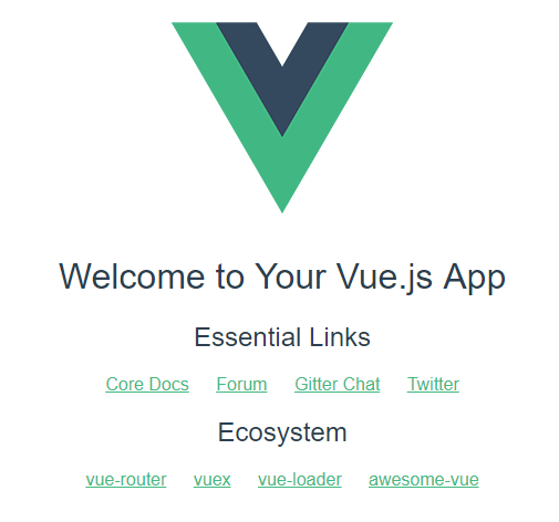 Vue Online Store with Shopping Cart - Travis Horn