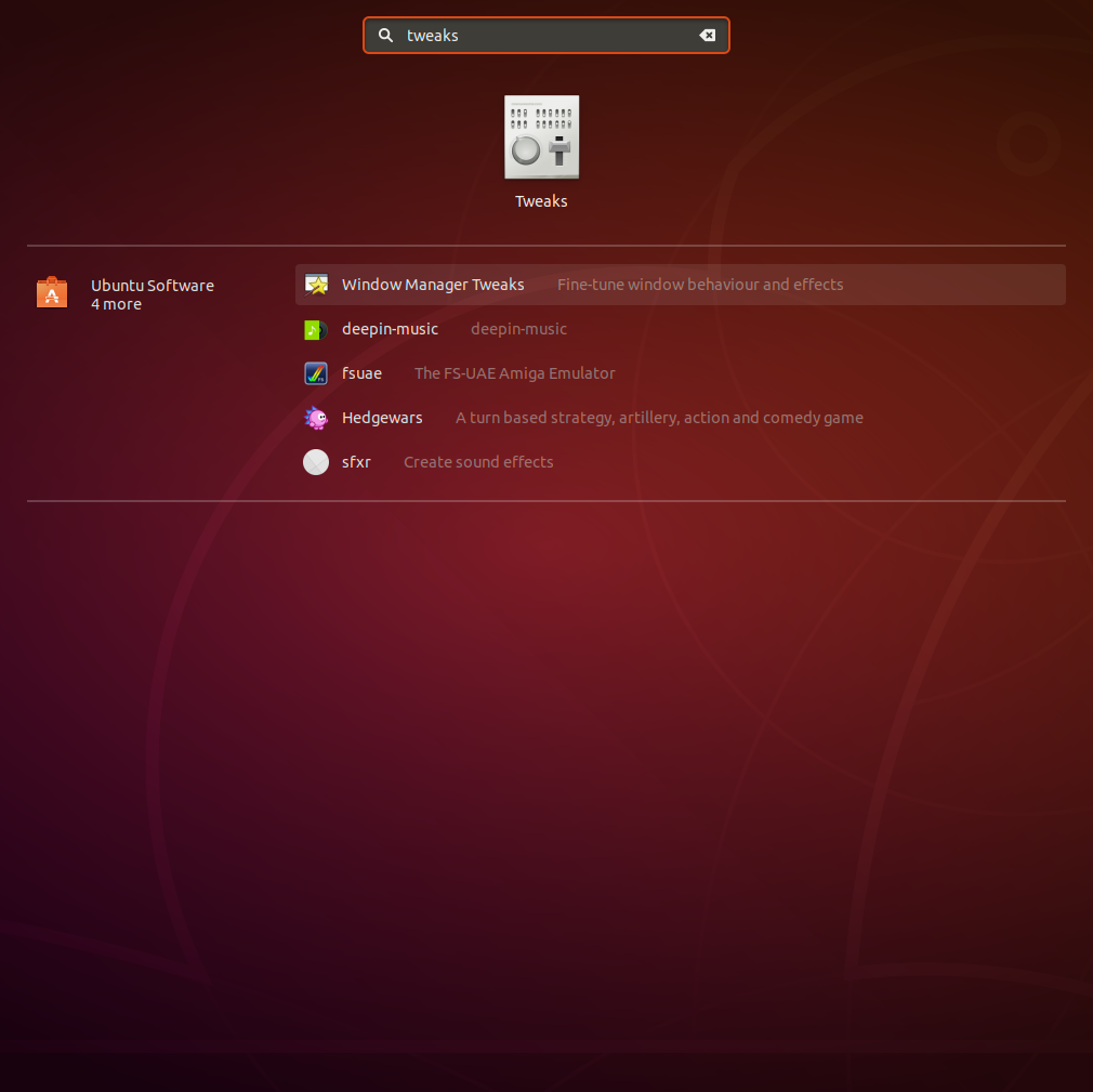 Fixed Touch Pad Right Click Not Working On Ubuntu By Rohit Chugh Medium