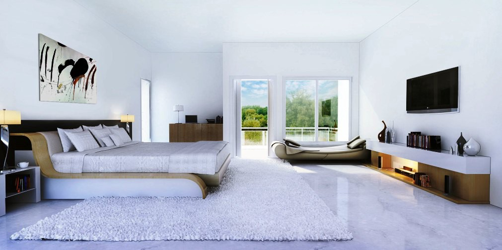 Godrej Reflections Luxury Residential Project In Sarjapur Road Bangalore
