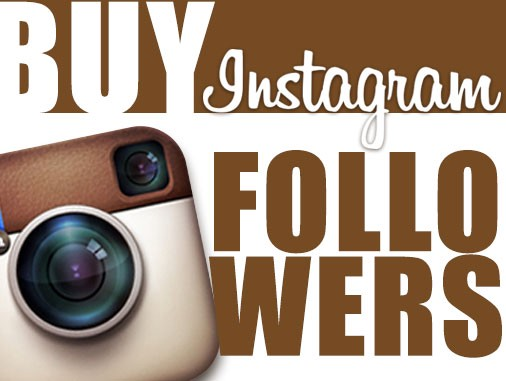 Free Instagram Followers And Likes And Also Likes Online Generator