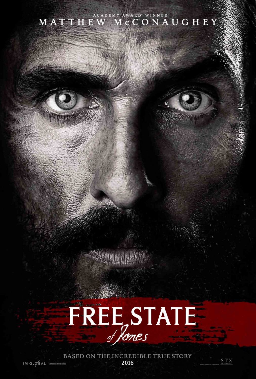 watch online free free state of jones