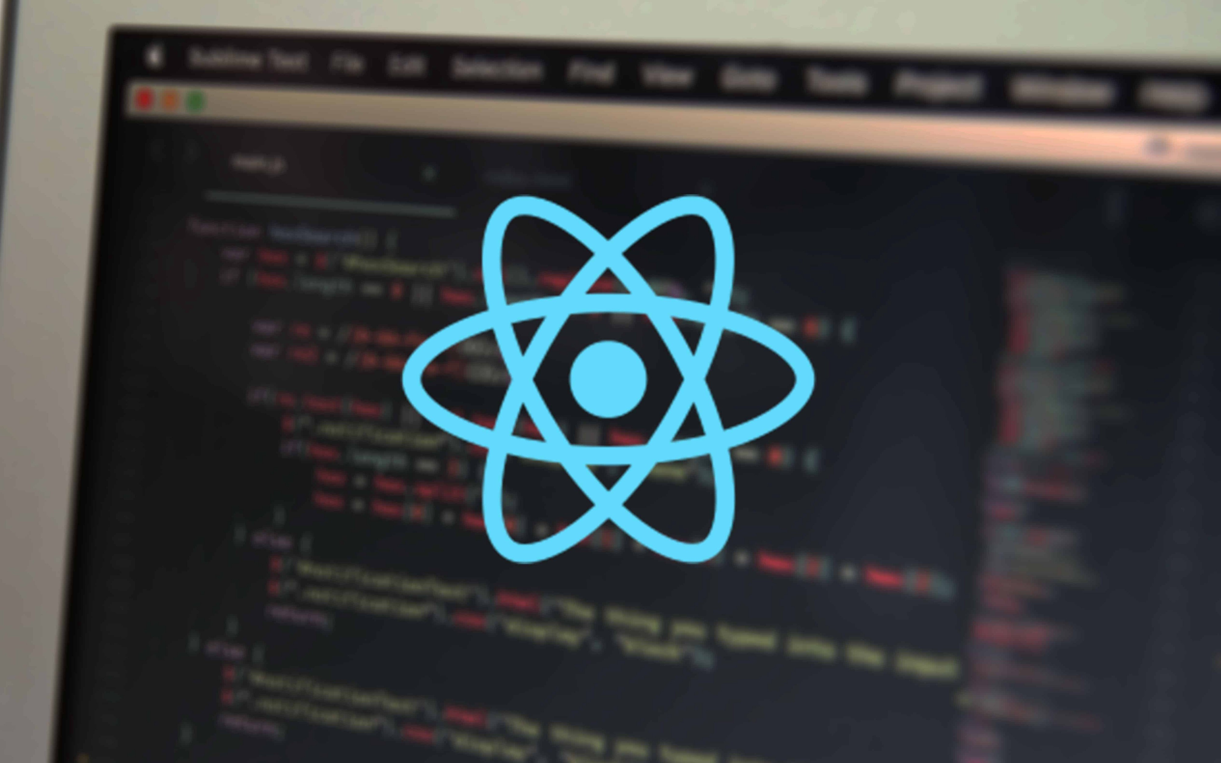 Moving from Java Spring framework to a ReactJS+APIs architecture