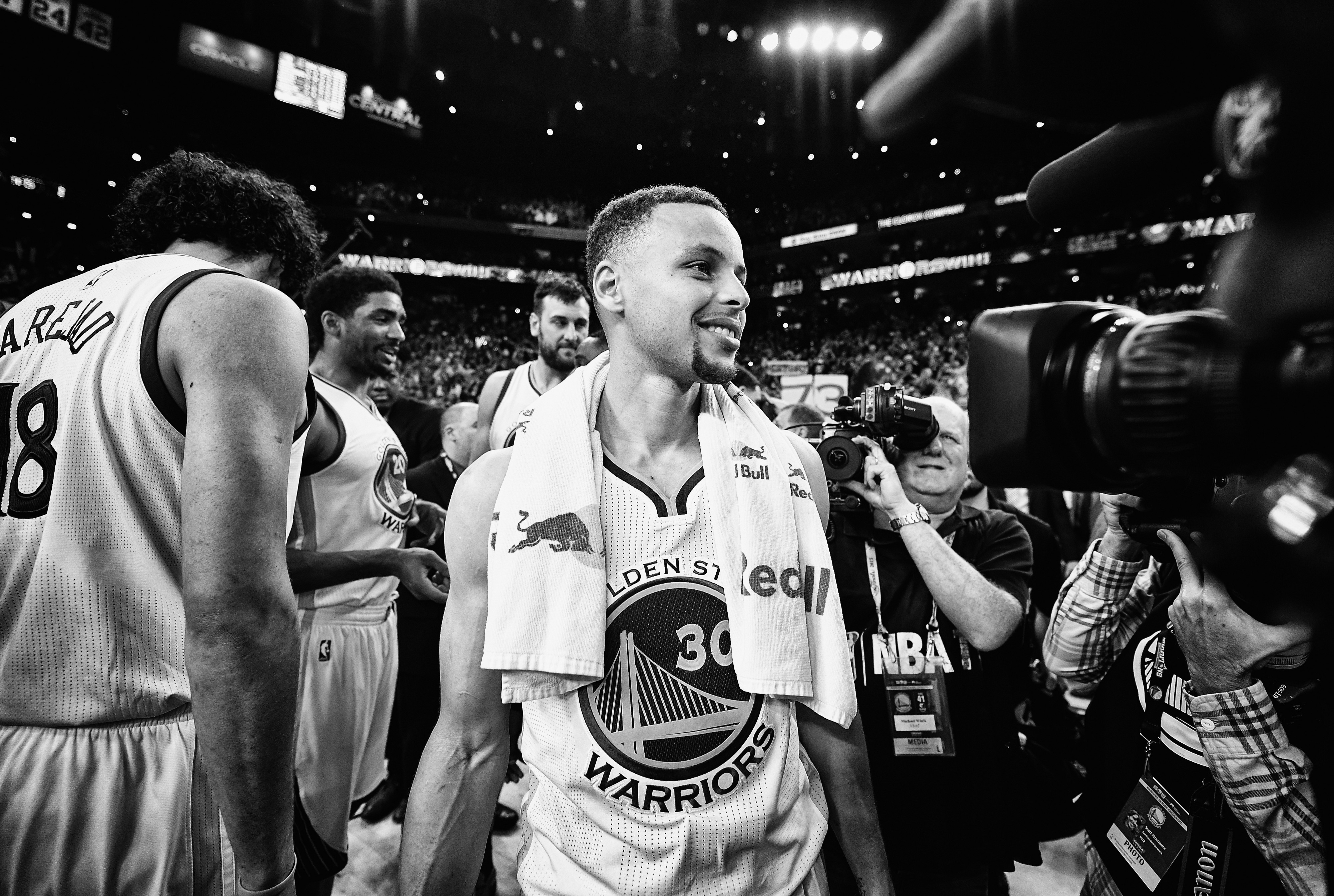 huge discount 6c2fc fa307 Stephen Curry and the suburbanizing of the NBA - Timeline