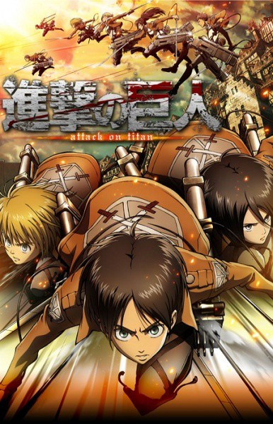 ANIME SERIES 2018) Watch-FULL! Attack on Titan Seasons 3 Ep 40 Eng
