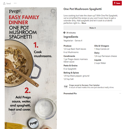 How to Use Pinterest to Promote Your Business - The Manifest