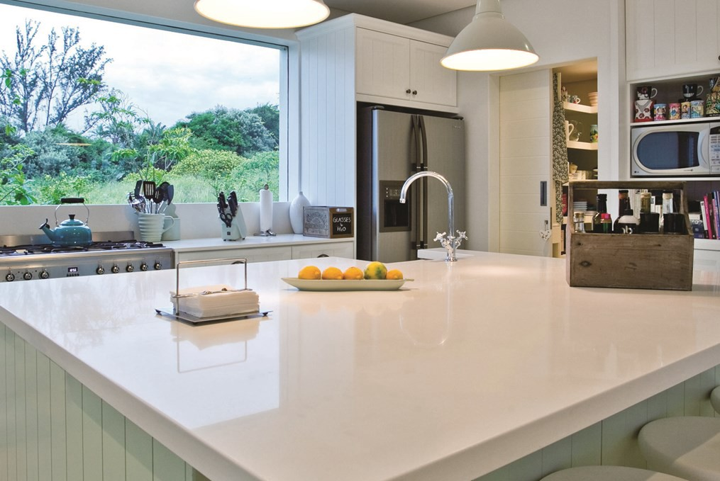 Versatile Kitchen Island Ideas The Kitchen Island Is Perhaps The Most By Jin Linh Medium