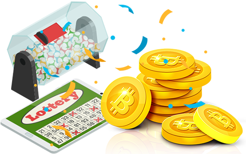 Best Bitcoin Games - Free Bitcoin Lottery