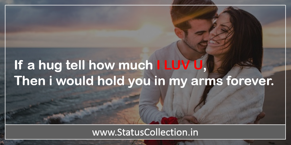 Emotional Whatsapp Status Status Collection Medium