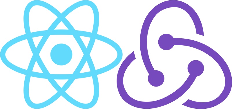 Use Redux in your React app in just 10 minutes - wineofbits - Medium
