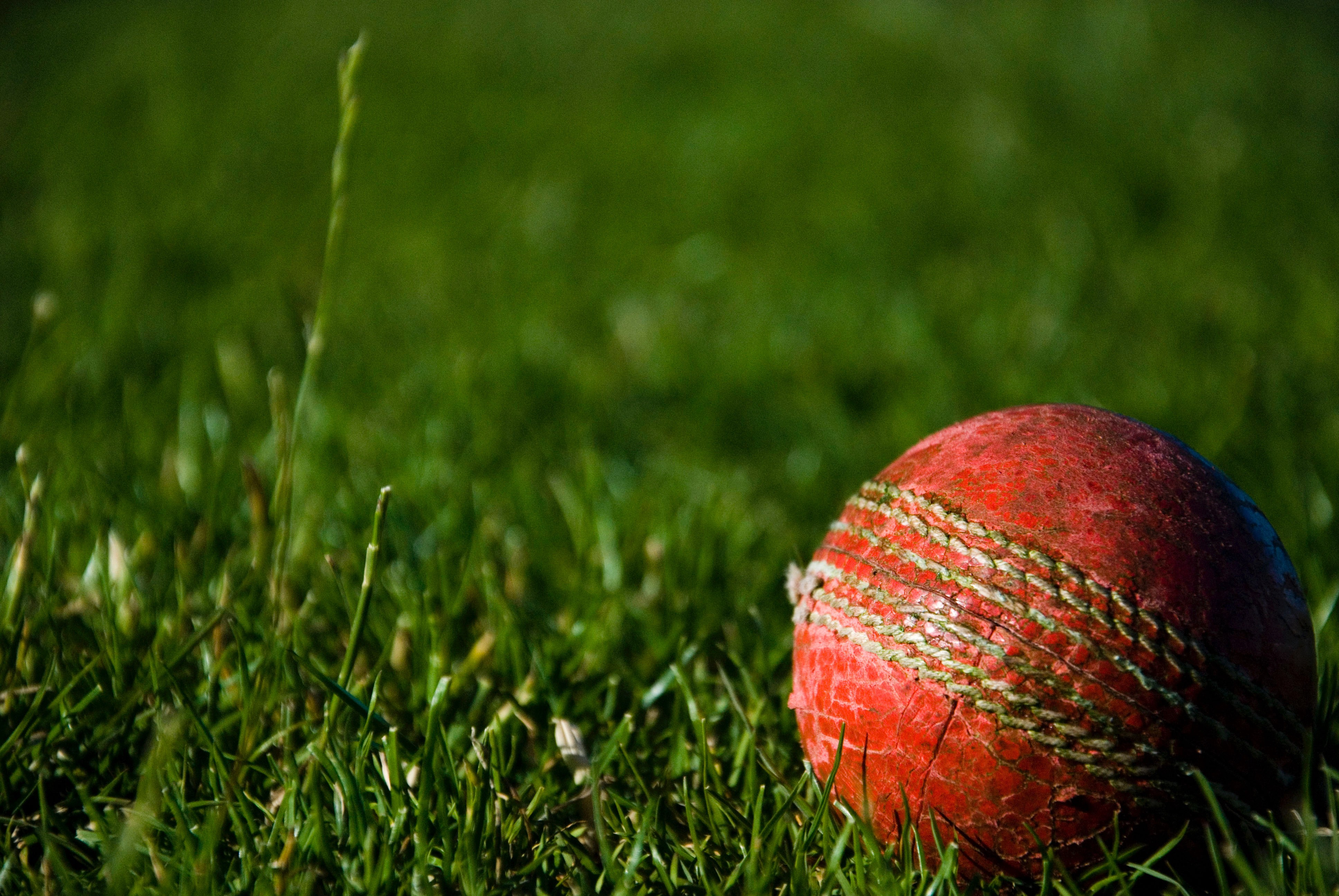 Use of Data Science in the Game of Cricket - Springboard