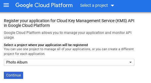 Google Cloud Run on Rails: a real life example (Part 3: production