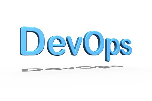How To Determine The Priority Of DevOps Changes?