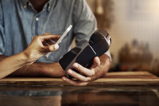Retailers need innovative payment solutions to drive customer