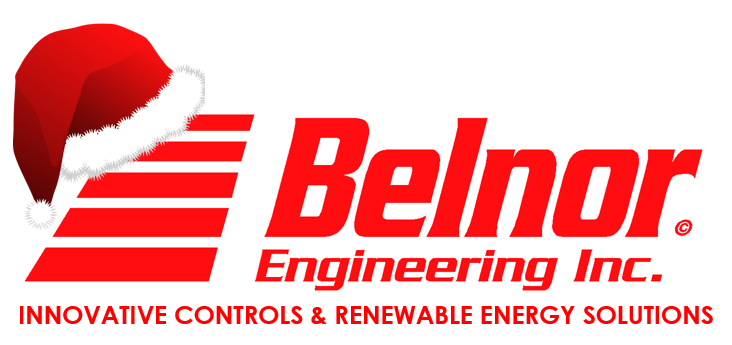 belnor engineering wishes you all a very merry christmas and happy new year