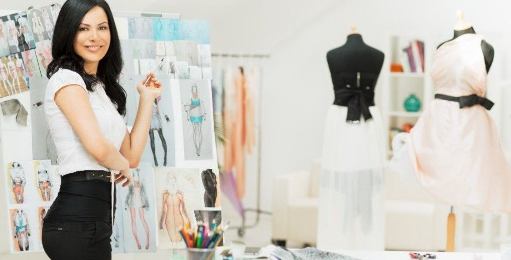 How To Hire The Perfect Fashion Designer In Delhi Ncr By Amit Singh Blog Newsroom Just Jobs