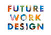 Future Work Design