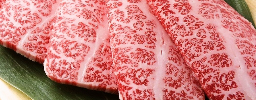 Wagyu 101: Ranks of Japanese Beef - Exploring the Land of