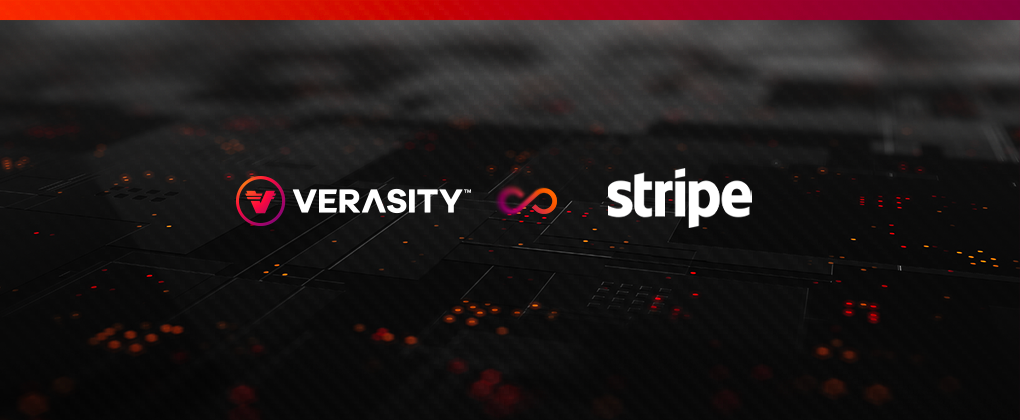 Stripe Payment System Added To Esports Fight Club