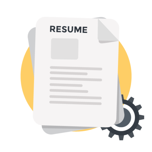 8 Resume Writing Tips For 2020 Did You Know That The Average Job By Jessica H Hernandez Medium
