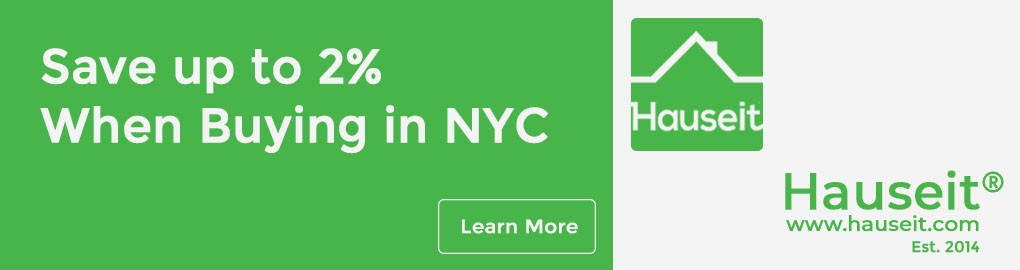 All You Need To Know About Floor Area Ratio In Nyc Hauseit Medium