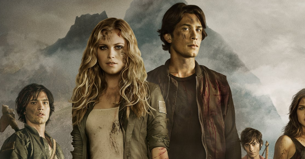 "The 100: ""Season 7"" Episode 3 