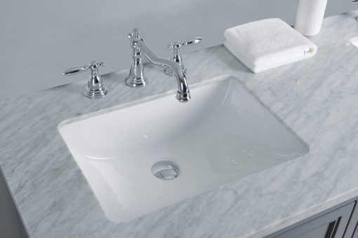 How To Choose The Best Bathroom Basins And Sinks By Mimicoco Bathroom Supplies Medium