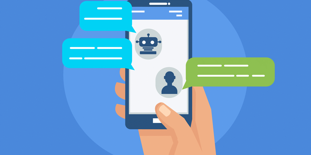 Creating a Personal Chatbot in Python3 using ChatterBot(Part