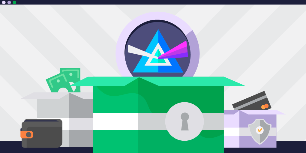 BEAM Cryptocurrency and Its Peculiarities