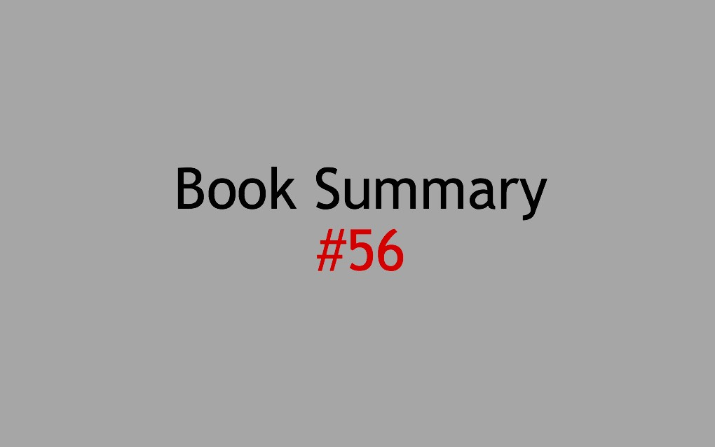 Book Summary — The Secrets of Closing the Sale - MBReads