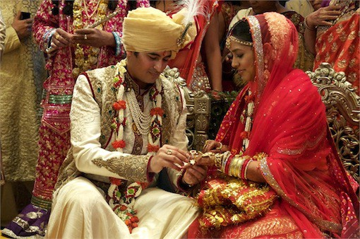 Most Expensive Indian Weddings that will make you drop your jaw