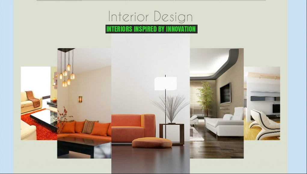 How To Create Your Interior Design Portfolio By Swiftpro Interior Designers In Delhi Ncr Medium