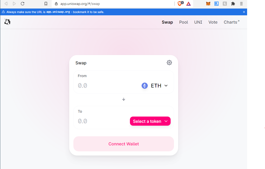 How to get GMEE tokens