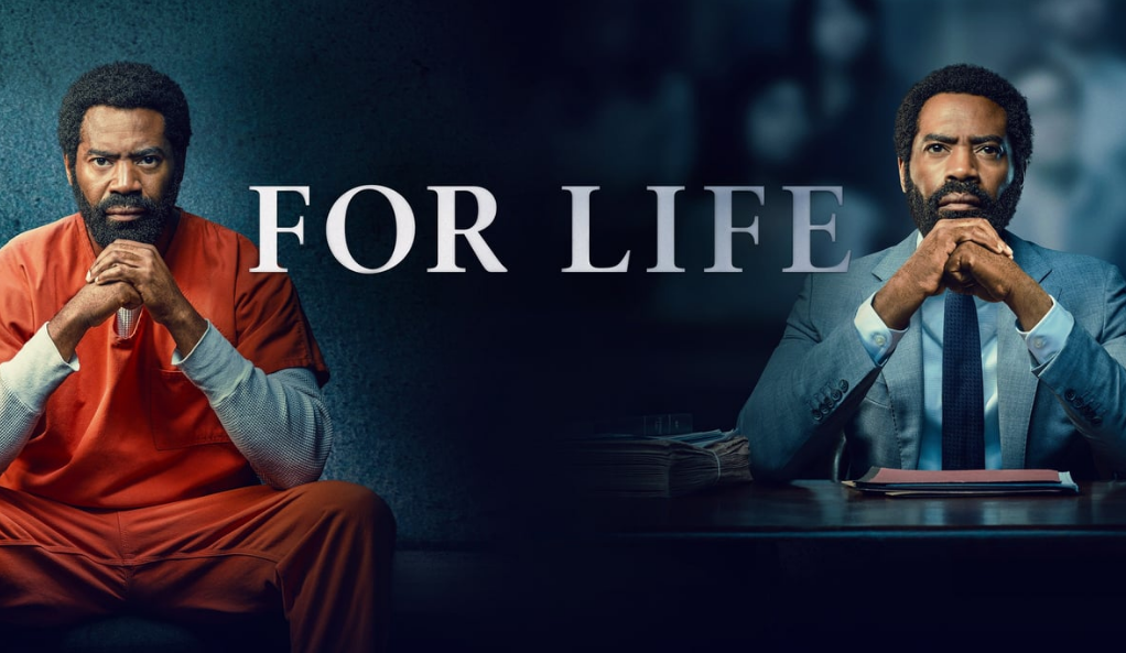 [For Life] > Season 2, Episode 2 FULL EPISODES | For Life TV Series ABC 02x02