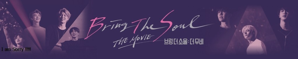 Watch)) BTS: Bring the Soul: the Movie 2019 | Full Show