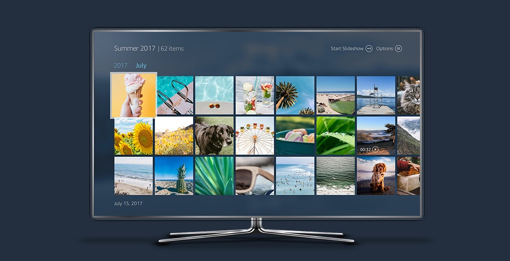 All 182 Screensavers On Your Amazon Fire Tv And Their Locations Photos By Amazon Fire Tv Amazon Fire Tv
