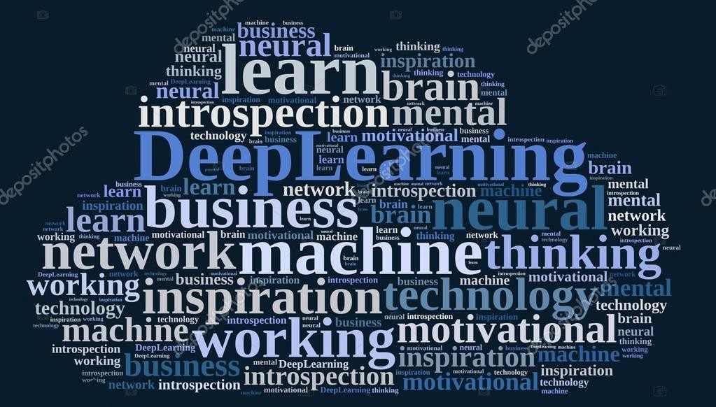 Spelling Correction Using Deep Learning: How Bi-Directional