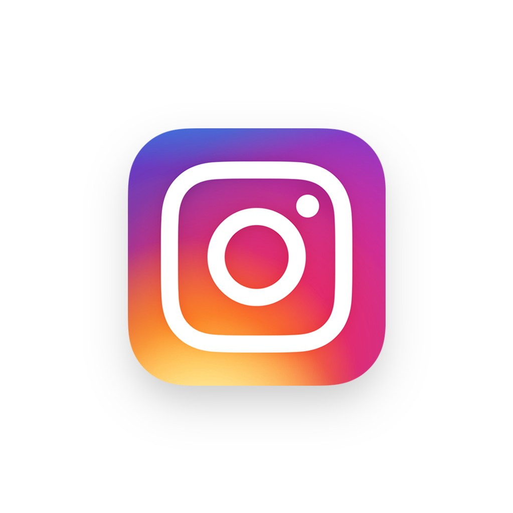 3 Simple Ways Instagram Can Help Small Businesses Grow | by Cam ...