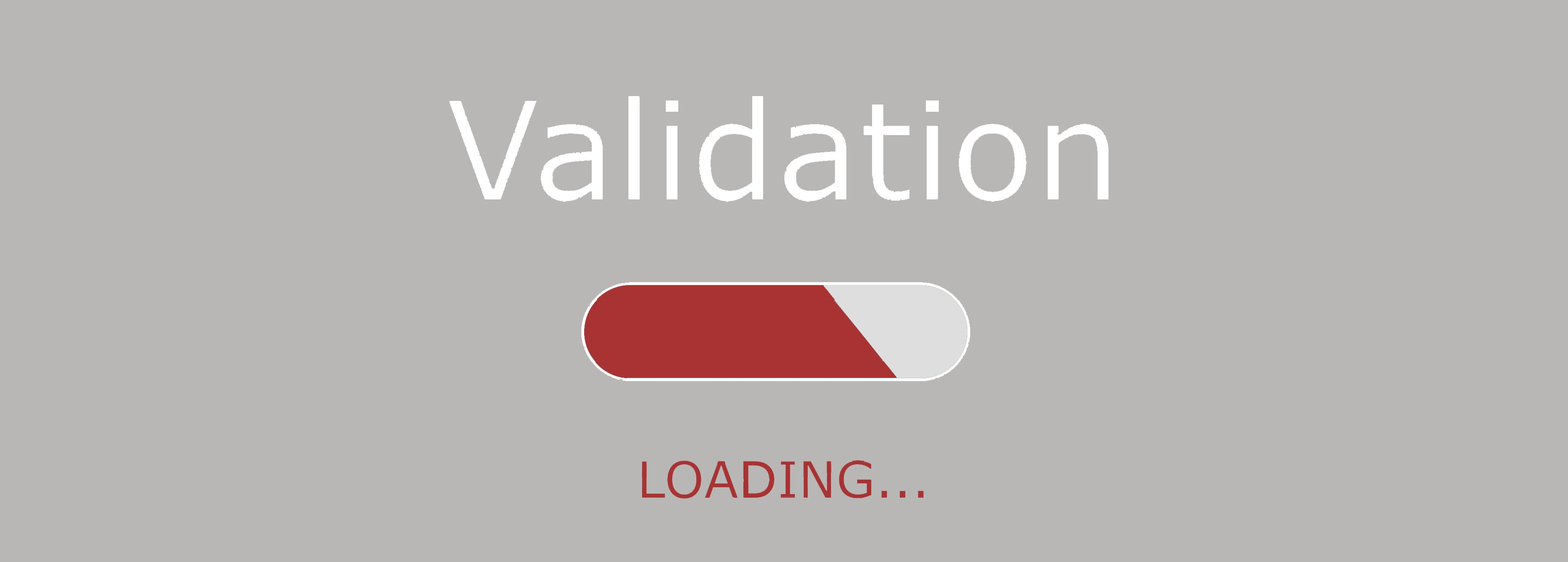 Symfony Validation Trick: Dependent Validation - Vlad