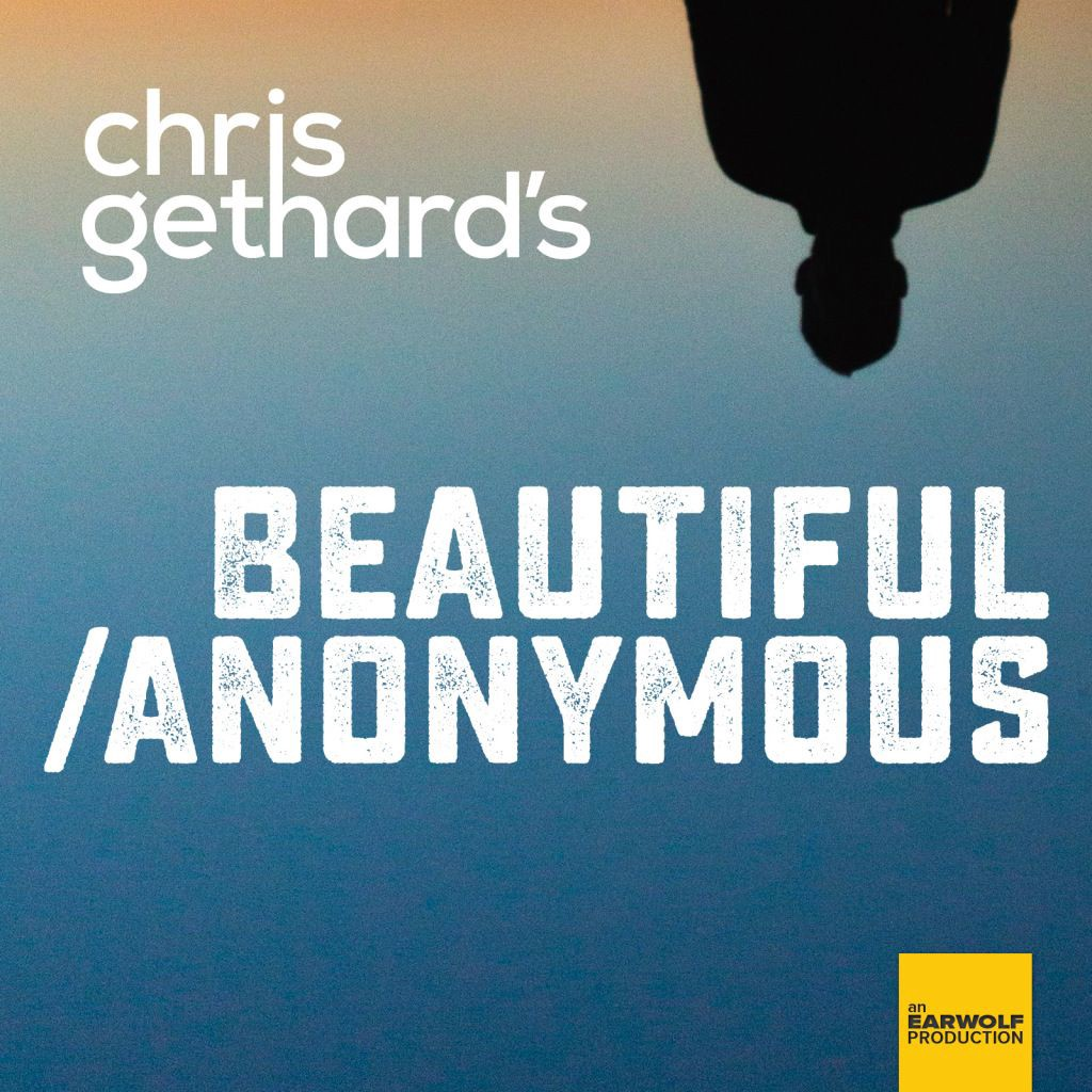 A Beginner's Guide to Beautiful Anonymous | by Chris Gethard | Medium