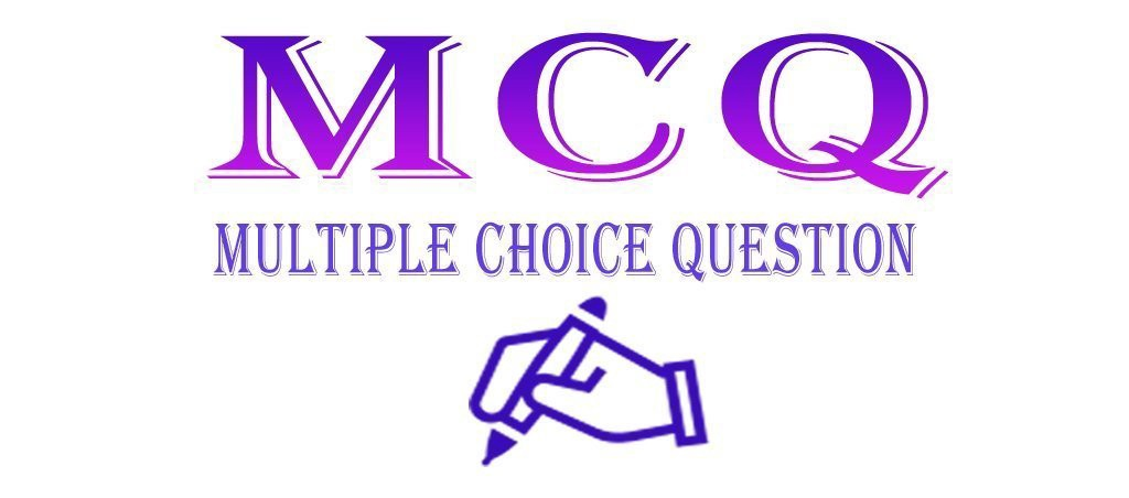 MCQs on Ecology & Environment