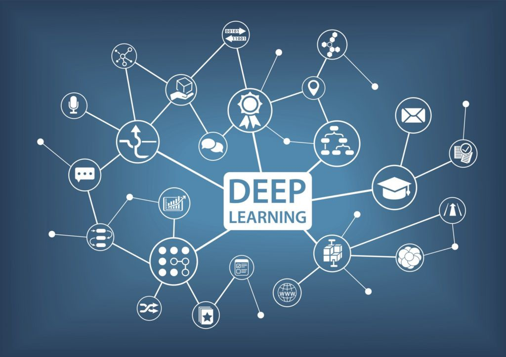 "Does Deep Learning Really Require ""Big Data""? — No!"