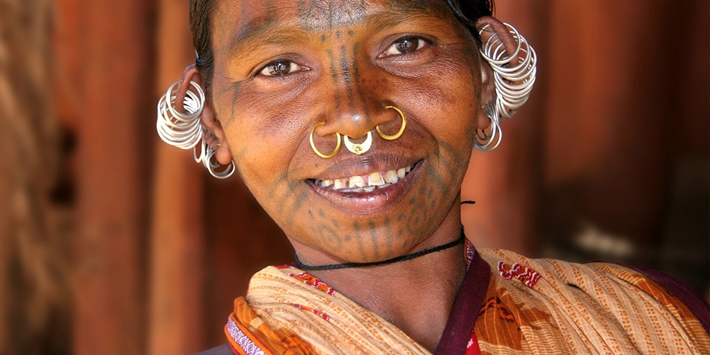 Body Art In India By Tattoo Concierge Medium