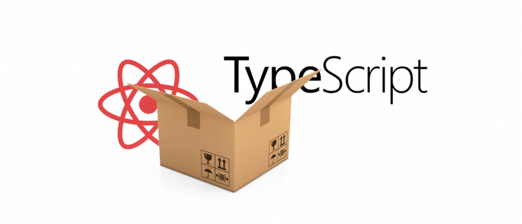 Create a React Project from scratch with TypeScript & Parcel