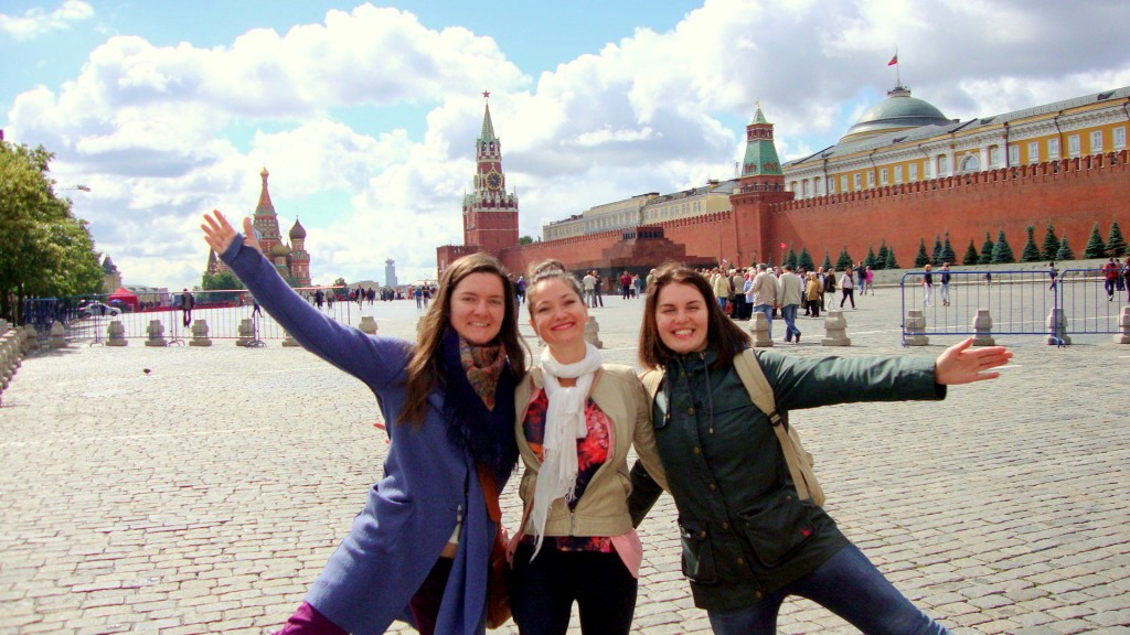 21 Things To Do In Moscow And Some Local Tips Friendly