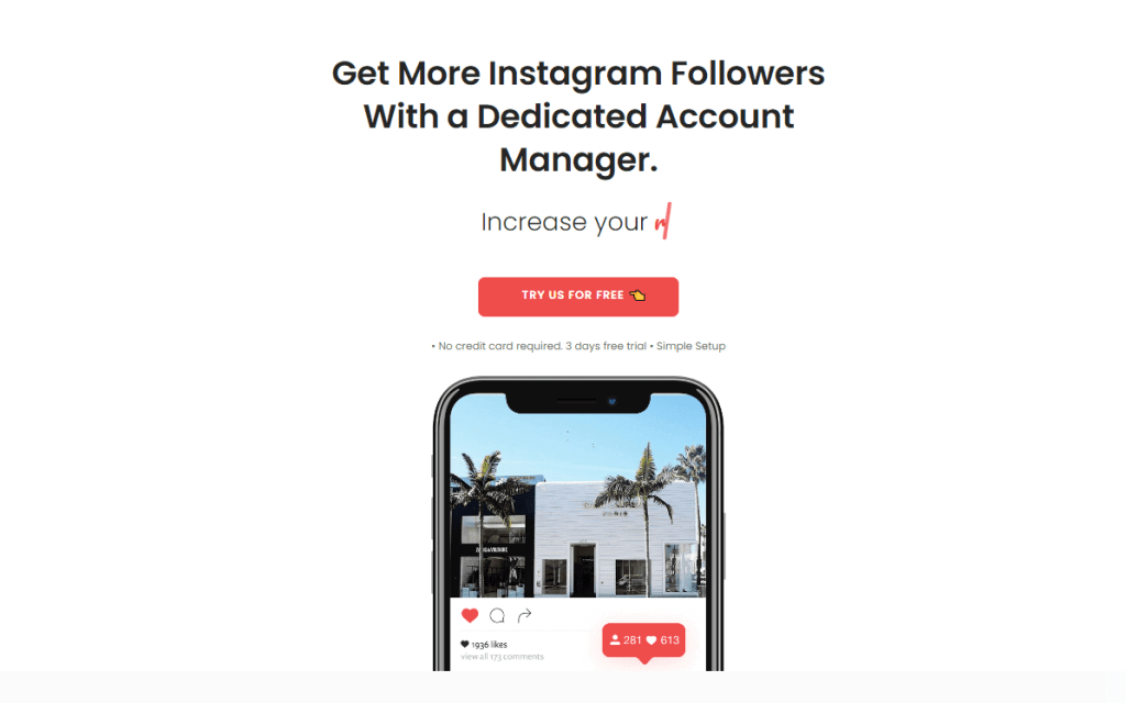 25 free ways to increase your instagram followers l qqsumo qqsumo blog How To Increase Instagram Followers Fast