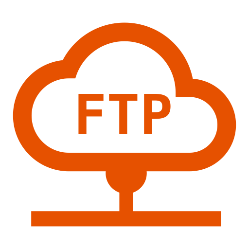 FTP Is 50 Today...