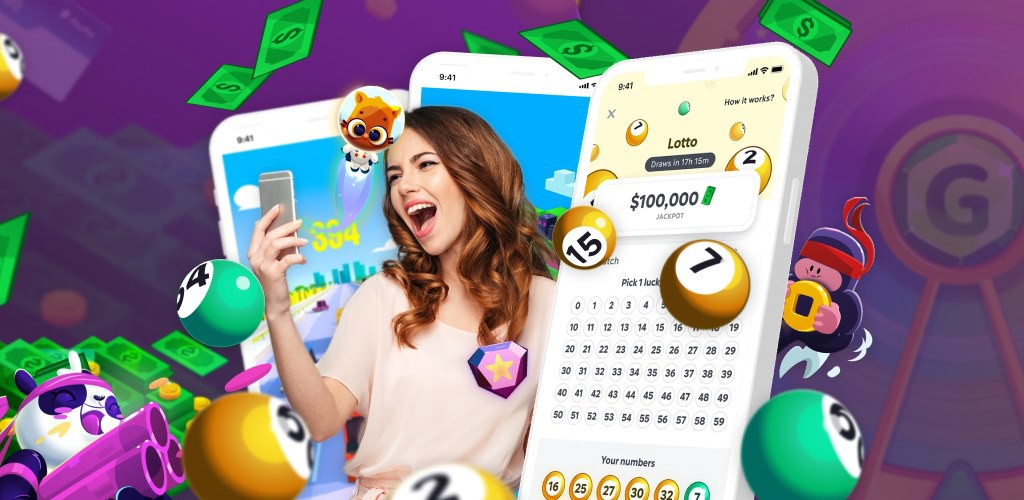 GAMEE PRIZES FAQ-Maximize your winnings!   by GAMEE   Medium