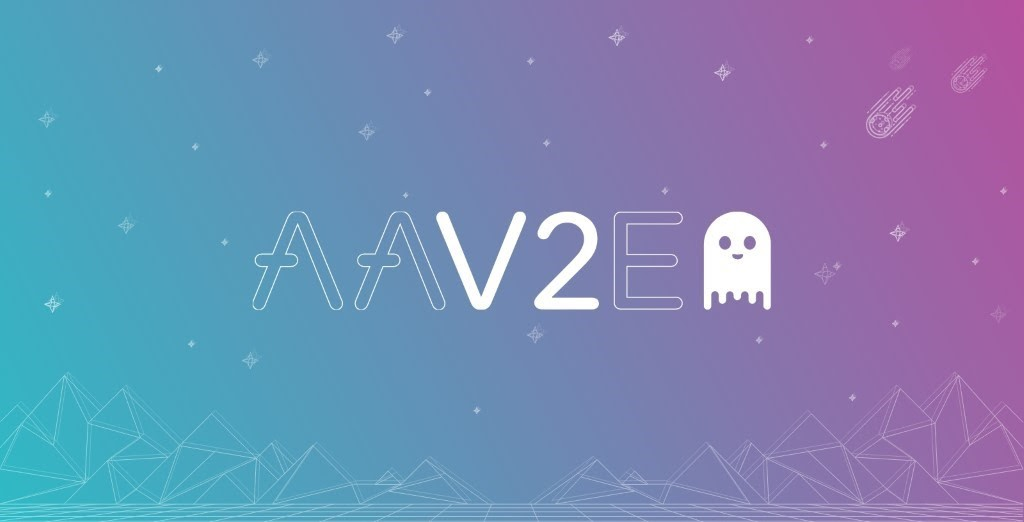 The Aave Protocol V2