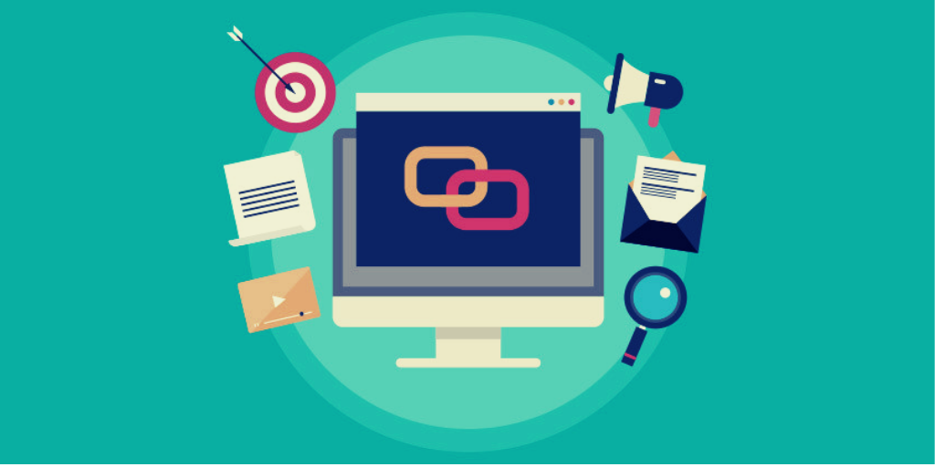 Six Best Backlink Service Providers You Should Give A Try In 2020 | by  Austin Ogden | Medium